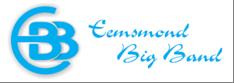 Eemsmond Logo